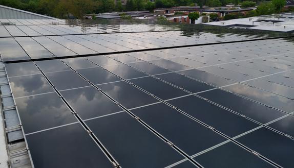 dach-solar-panel-cesolar