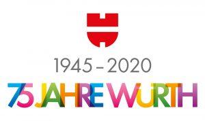 wuerth-logo-75