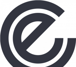 cesolar-logo