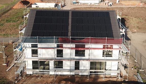 solar-panel-baustelle-cesolar