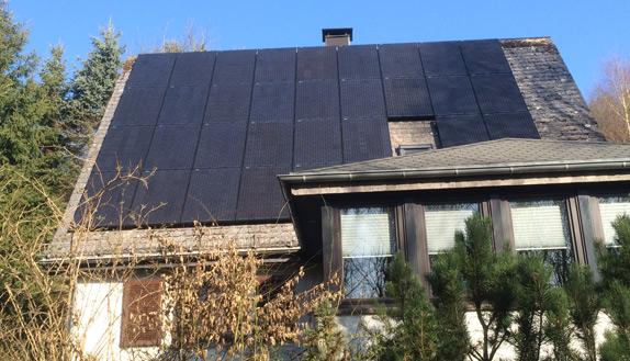 ferienhaus-solar-panel-cesolar