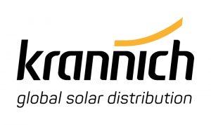 krannich-logo